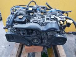 Продам ДВС EJ151