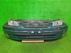 Ноускат Toyota Camry Gracia, SXV20, 5SFE [298W0022761]