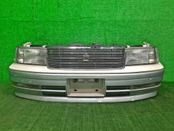 Ноускат Toyota Crown, JZS155, 2JZGE [298W0023007]