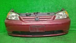 Ноускат Honda Civic Ferio, ES1, D15B [298W0022156]