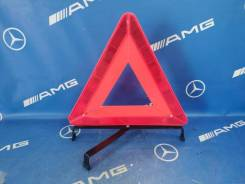 Знак аварийной остановки Mercedes-Benz Clk 2007 W209 271.955