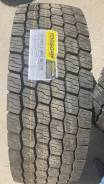 Tosso BS739D, 315/70 R22.5