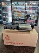 Клапан VVTI 1JZ 15330-46010 Toyota