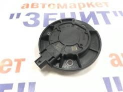 Электромагнитный клапан INA 1.8 TFSI, 2.0 TFSI 427003410