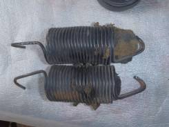 Пружины крышки багажника mercedes w202