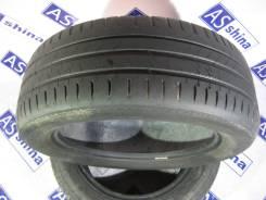 Michelin Energy Saver, 205 / 55 / R16