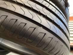 Pirelli Cinturato P7, 245/45 R18, 275/40R18