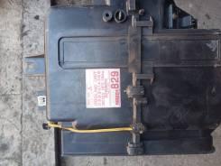 Блок охлаждения кондиционера, лансер 6.