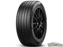 Pirelli Powergy, 225/55 R18