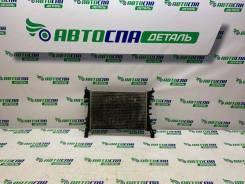 Радиатор охлаждения двигателя Opel Corsa D 2010 [13249566] Хетчбек 3D Бензин