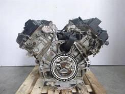 Контрактный Двигатель Cadillac, проверенный на ЕвроСтенде в Москве.