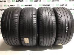 Michelin Primacy HP, 215 50 R17