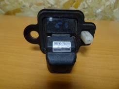 Парковочная камера 8679076010