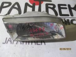 Фара Toyota Sprinter Carib