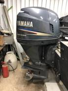 Продам Yamaha F115 AETL