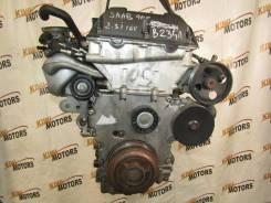 Двигатель Сааб 9 3 2.3 B234I