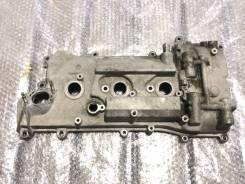 Клапанная крышка (Правая) Toyota 2GR-FSE