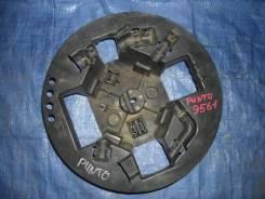 Ящик инструментальный Fiat Punto 1999 [9651]