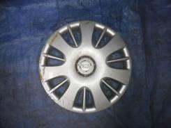 Колпак колеса Opel Corsa D 2008 [13214814]