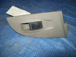 Кнопка стеклоподъемника Nissan Sunny 1999 [254110V000], правая задняя