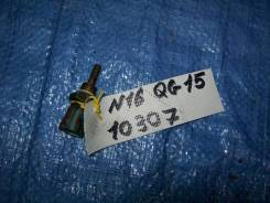 Датчик температуры Nissan Almera 2001 [2263044B20]