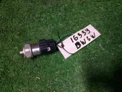 Датчик давления кондиционера Mazda Demio 2000 [B01A61503]