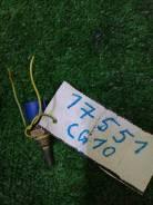 Датчик температуры Nissan March 1999 [2263044B20]