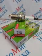 Свеча зажигания IK16TT Denso Toyota Mark II, GX100, 1GFE