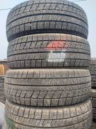 Bridgestone, 165/55 R15