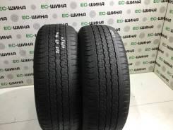 Bridgestone Dueler H/T 840, 265 65 R 17