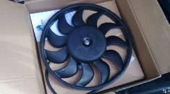 Вентилятор охлаждения радиатора Ecть Paзныe A/M