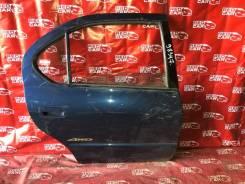 Дверь Toyota Camry SV41, задняя правая