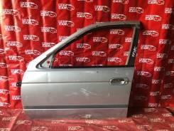 Дверь Nissan Sunny FB15, передняя левая