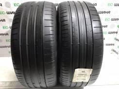 Pirelli P Zero, 245 45 R19