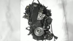 Двигатель (ДВС), Citroen C4 Grand Picasso 2006-2013 [6191345]