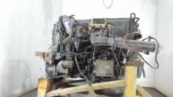 Контрактный двигатель б/у Iveco Stralis 2002-2006 2005