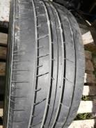 Bridgestone Potenza, 205/50R17