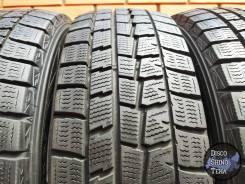Dunlop Winter Maxx, 185/70/R14