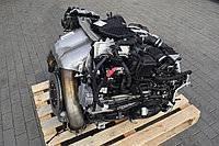 Контрактный Двигатель BMW, проверенный на ЕвроСтенде в Краснодаре.