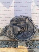 МКПП Daewoo Nexia 1994-2016 [96175844] L32 A15SMS