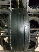 Kapsen ComfortMax S801, 205/55 R16