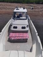 Аренда катера, рыбалка, прогулка по островам. отдых на островах.