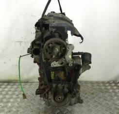 Двигатель дизельный Dacia Logan 2012 [90Z12AB01]