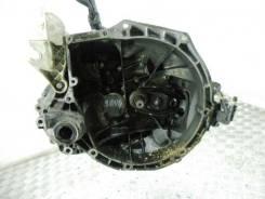 КПП 5ст. Peugeot 207 2008 [9BN04DP01]