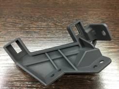Кронштейн правой фары и решетки радиатора Nissan Avenir, Expert