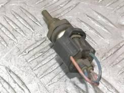 Датчик температуры жидкости Toyota Yaris [8942206010]