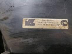 Корпус отопителя VAZ 2112 [21118101012]