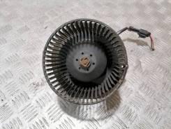 Моторчик отопителя VAZ 2112 [21118118020]
