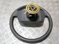 Рулевое колесо VAZ 2112 [21103402012]