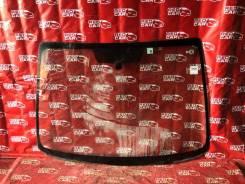Лобовое стекло Mazda Premacy 2005 CREW-118117 LF-576136, переднее